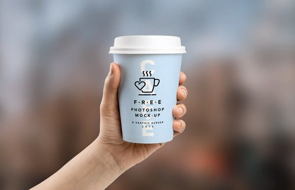 1462385913-3385-Coffee-Cup-In-Hand-MockUp