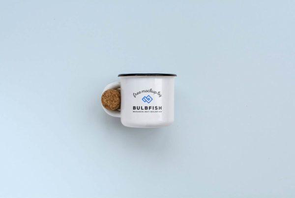 1462385922-8851-Two-Enamel-Coffee-Cup-Mockup