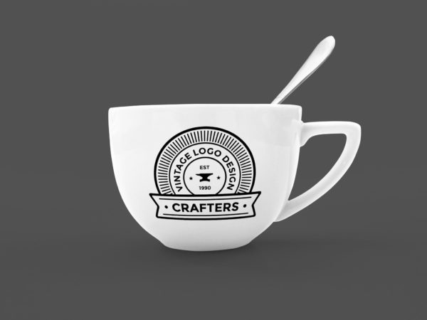 1462385929-4066-Coffee-Cup-Mockup-For-You
