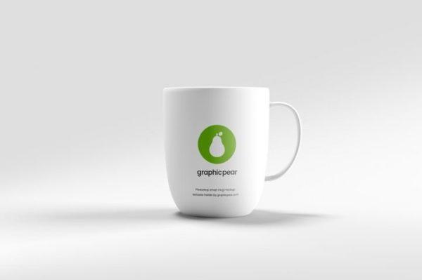 1462385939-4579-Free-Coffee-Mug-Mockup