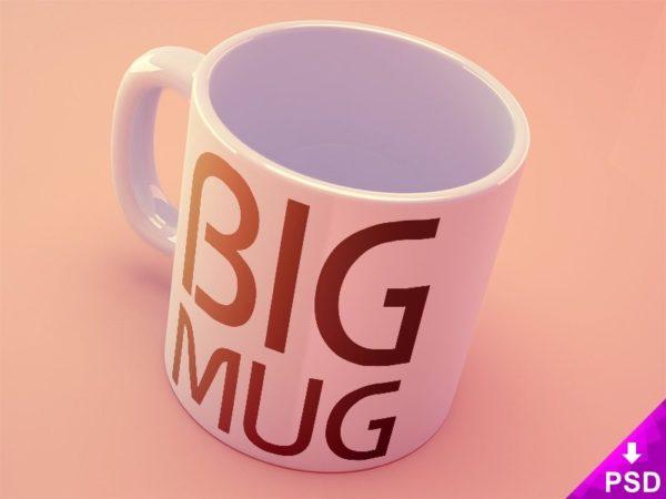 1462385940-9084-Big-coffee-Mug-Mockup-PSD