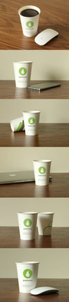 1462385943-4333-k-Disposal-Coffee-Cup-Mockup
