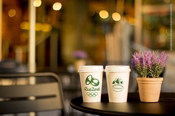 1462385947-8575-c-coffee-branding-mockup-PSD