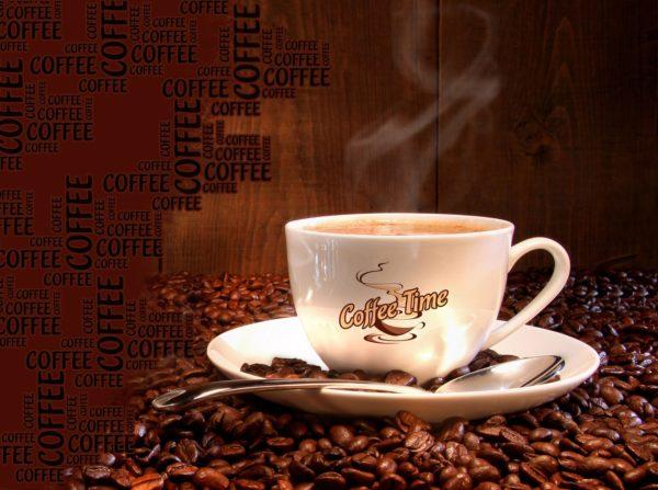 1462385950-5390-fee-Cup-Logo-Branding-Mockup
