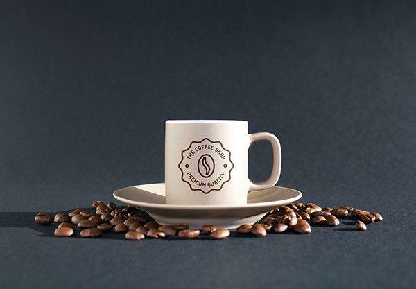 1462385954-5536-listic-Coffee-cup-mockup-psd