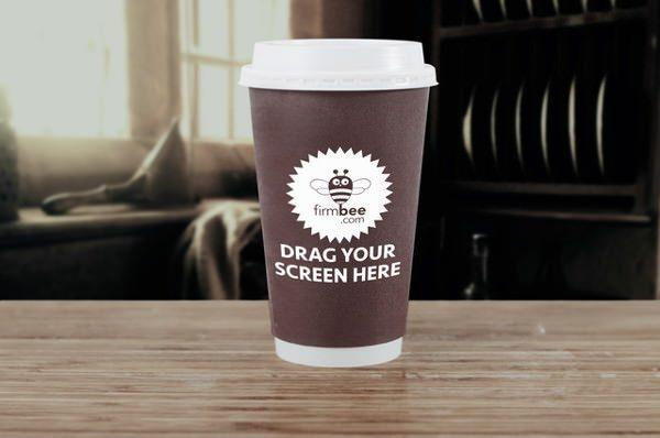 1462385955-2754-ditable-Cup-of-Coffee-Mockup