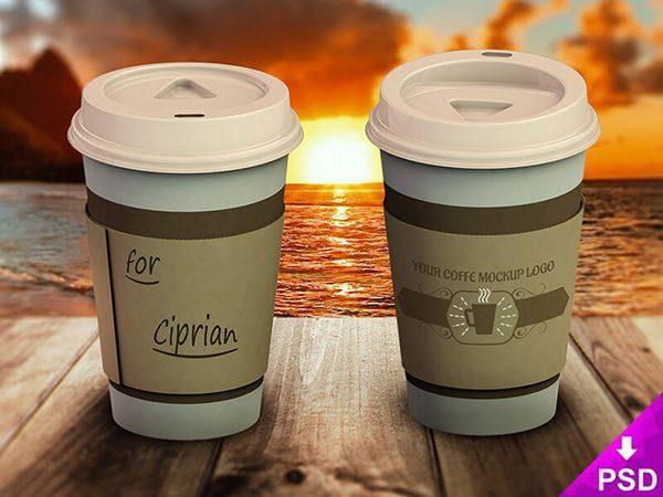 1462385957-3374-Coffe-cup-mockup
