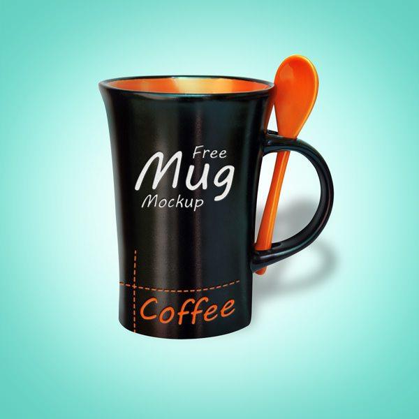 1462385960-9053-Free-Black-Mug-Mock-up-PSD