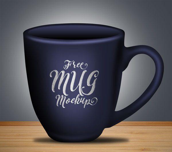 1462385966-2483-Free-Coffee-Mug-Mockup-PSD