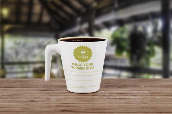 1462385969-5554-Realistic-Coffee-Mug-Mockup