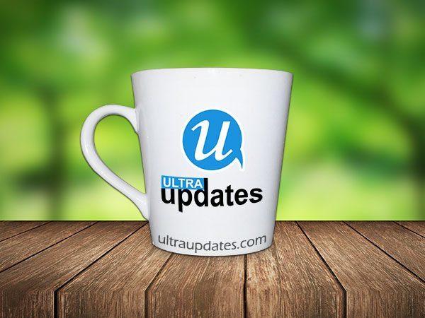 1462385971-5675-listic-Coffee-Cup-mockup-PSD