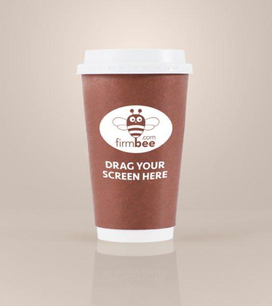 1462385977-1597-Coffee-cup-mockup-psd