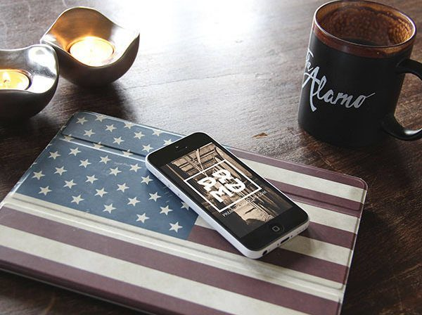 1462385990-2846-ffee-Cup-Mockups-Collections