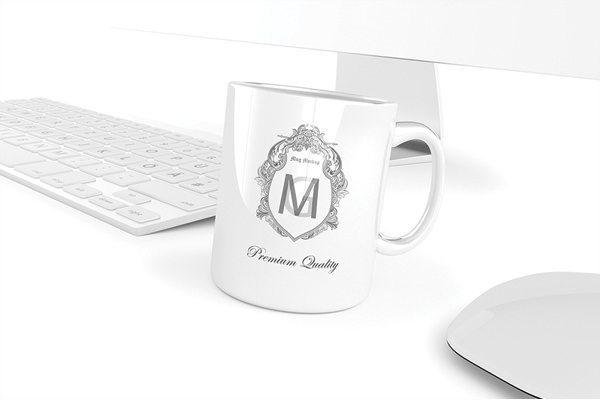 1462385995-7428-mug-cup-psd-mockups