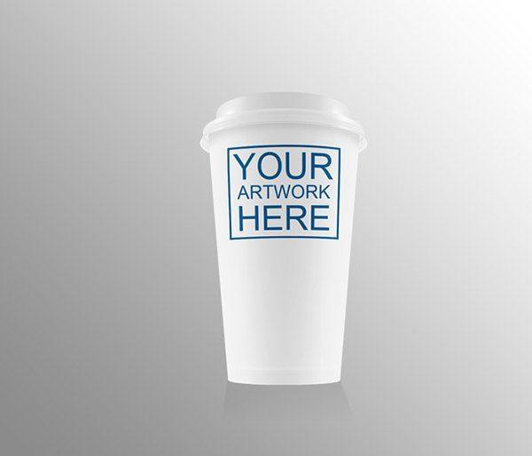 1462385997-7815-Coffe-cup-mockup-psd