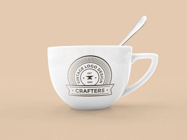 1462386010-9826-coffee-cup-mockup1