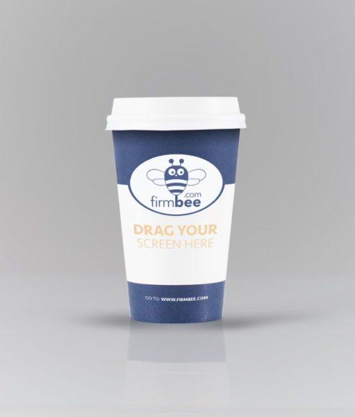 1462386028-2326-istic-Blue-Coffee-Cup-Mockup