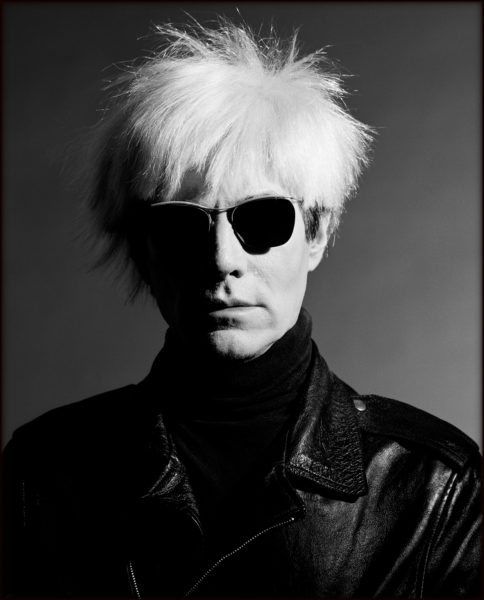 Greg-Gorman-Andy-Warhol-web
