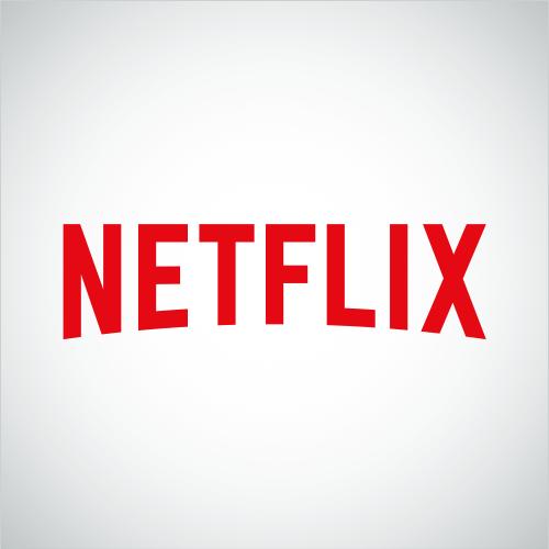 1466456662-8255-Netflix-Old-Logo