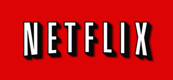 1466456665-5818-Netflix-Older-Logo