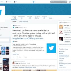 Twitter-screenshot-new-profile
