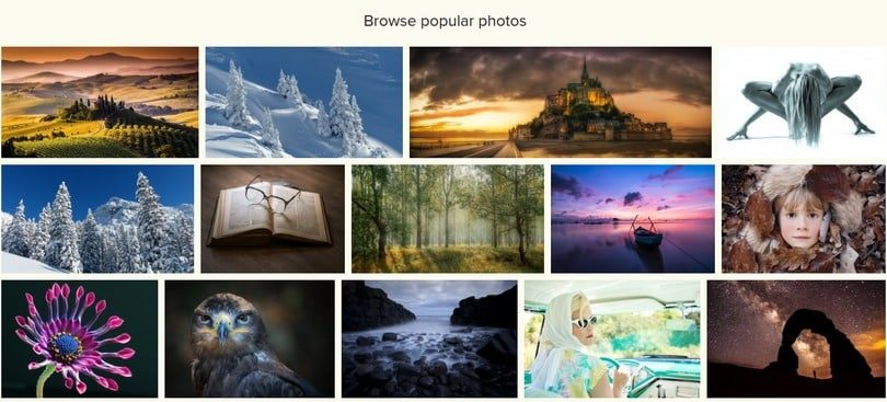 browse-popular