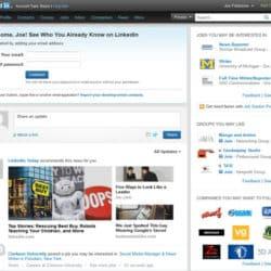 linkedin-screenshot-01