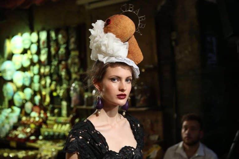 La potenza mediatica di Napoli e la scelta di Dolce e Gabbana