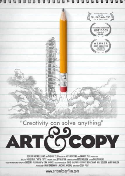 Art_&_Copy_Poster