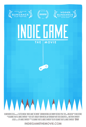 Indie_Game_The_Movie_poster