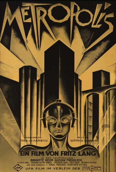 metropolis-movie-poster-1926-1020433586