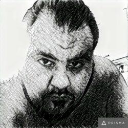 received_10210793131563486-1-250x250 Prisma : l'app che ci fa tutti artisti