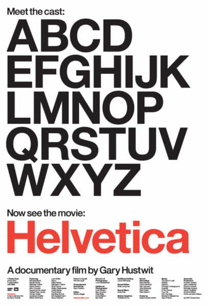 store-helvetica-poster