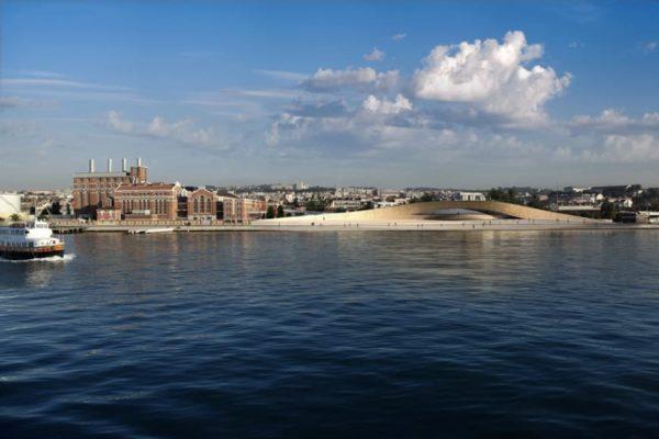 MAAT-Lisbon-AL-A-River-view
