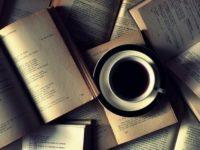 reading-image-reading-36324901-500-375