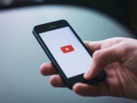 quanto-sono-importanti-i-video