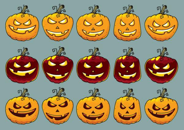 1477741599-2268-Halloween-Pumpkins