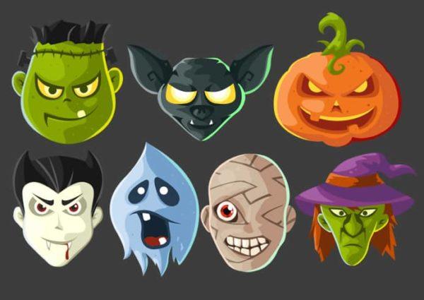 1477741599-4423-halloween-heads