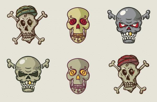 1477741599-7496-Vector-Skulls