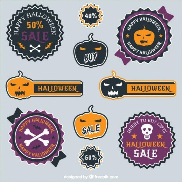 1477741599-9542-en-sale-badges-23-2147521174