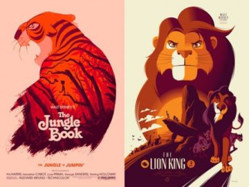 reinvented-disney-posters-by-mondo1-640x479