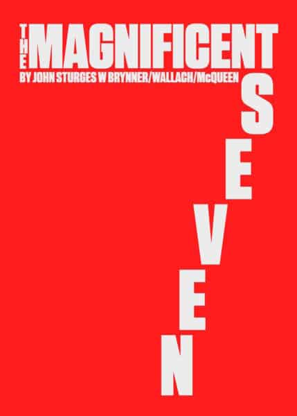 creative-movie-posters-film-art-peter-majarich-27