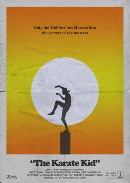 creative-movie-posters-film-art-peter-majarich-28