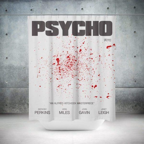 creative-movie-posters-film-art-peter-majarich-29
