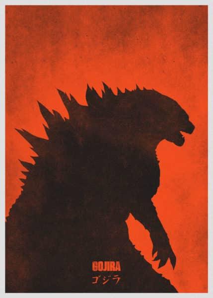 creative-movie-posters-film-art-peter-majarich-31