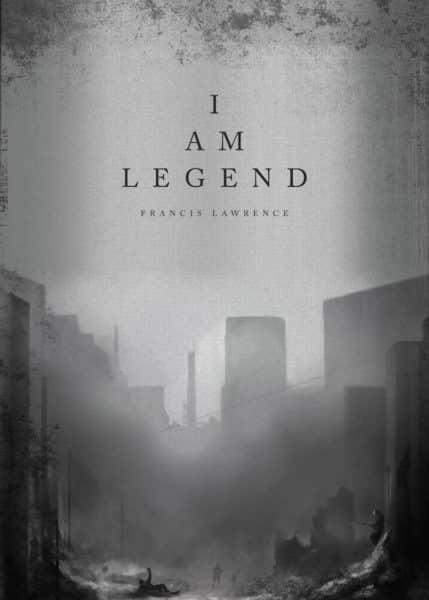 creative-movie-posters-film-art-peter-majarich-34
