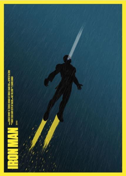 creative-movie-posters-film-art-peter-majarich-35