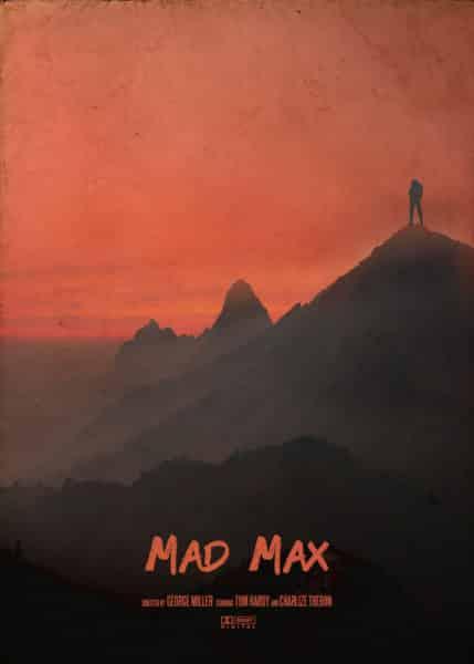 creative-movie-posters-film-art-peter-majarich-37