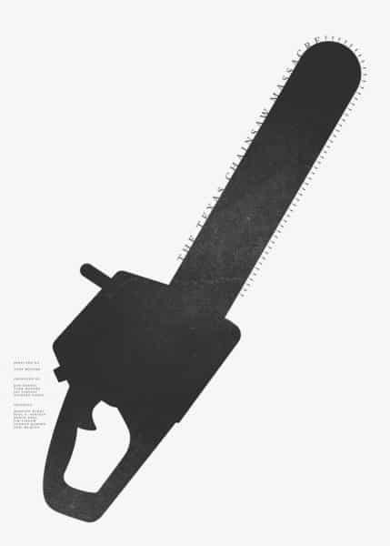 creative-movie-posters-film-art-peter-majarich-43
