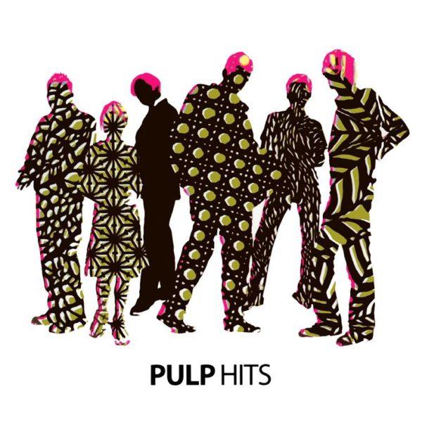 pulp-2